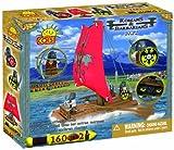 Cobi Raft