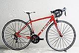N)TREK(トレック) EMONDA ALR5(エモンダ ALR5) ロードバイク 2015年 47サイズ
