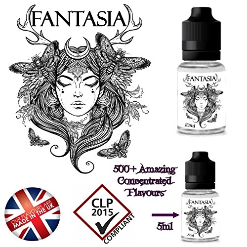 starburst-concentrated-e-liquid-flavouring-5ml-0mg-nicotine-free-uk-delivery