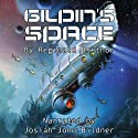 Gilpin's Space (       UNABRIDGED) by Reginald Bretnor Narrated by Josiah John Bildner