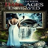 Dark Ages Engraved: Volume 1