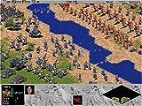 echange, troc Age Of Empires