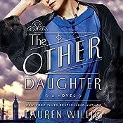 The Other Daughter: A Novel   [Lauren Willig]