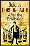 After the Exhibition: A Jack Haldean 1920s Mystery (A Jack Haldean Mystery)