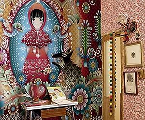 Interior Patterns from Gingko Press