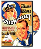 echange, troc Follow the Fleet [Import USA Zone 1]