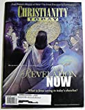 img - for Christianity Today, Volume 43 Number 12, October 25, 1999 book / textbook / text book