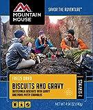Big Rock Sports 53326 4.94OZ Biscuits/Gravy