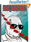 L'int�grale Ric Hochet, tome 7