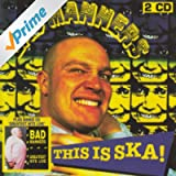 This Is Ska! [Explicit]