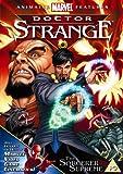 echange, troc Doctor Strange - The Sorcerer Supreme [Import anglais]