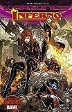 Inferno: Warzones (Secret Wars: Warzones!: Inferno)