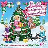 Zauberhafte Weihnachten - Das Original - Hörspiel Zum Film