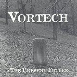 The Present Future