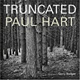 Truncatedby Paul Hart