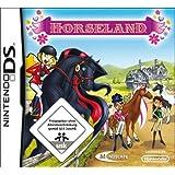 """Horselandvon """"Mindscape"""""""