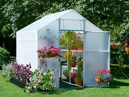 Solexx-Garden-Master-Greenhouse-35MM-DELUXE-8x24x89