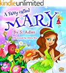 "Children's book:""A FAIRY-MARY"":Bedtim..."