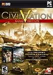 Sid Meier's Civilization: V Gold Edition