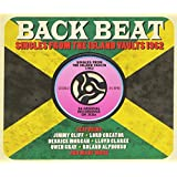 Back Beat: Singles From The Island Vaults 1962 - Various