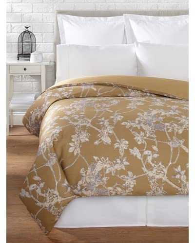 Belle Epoque Shadow Duvet