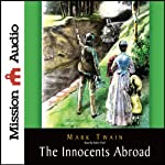 The Innocents Abroad | Mark Twain