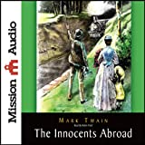img - for The Innocents Abroad book / textbook / text book