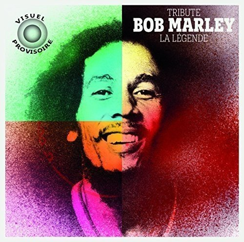 Bob Marley Cry Song Mp3 Download: Asa – Tribute To Bob Marley : La Légende