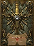 img - for Diablo III: Book of Tyrael book / textbook / text book
