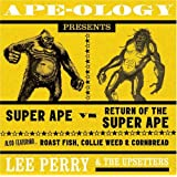 "Ape-Ologyvon ""Lee Scratch Perry &..."""