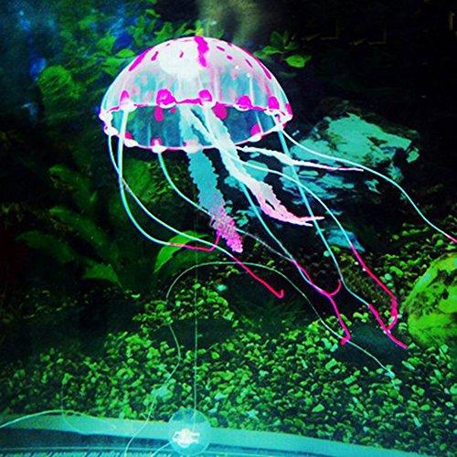 kunstliche-qualle-fur-fisch-aquarium-leuchtende-effekt-fake-jellyfish-for-fish-aquarium-tankglowing-