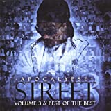 Vol. 3-Street: Best of the Best