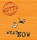 What Now: Mutts, Vol. 7 (0740723219) by McDonnell, Patrick