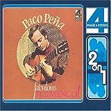 Fabulous Flamenco / La Gitarra Flamenca