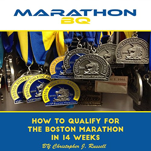 marathonbq-how-to-qualify-for-the-boston-marathon-in-14-weeks-with-a-full-time-job-and-family