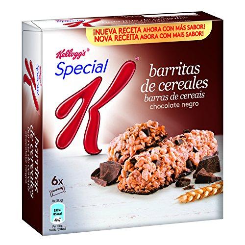 special-k-barrita-de-cereales-con-chocolate-6-x-21-5-g