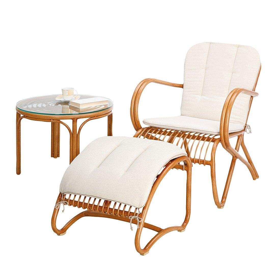 best 98153093 5 teilig loungeset bayon g nstig online kaufen. Black Bedroom Furniture Sets. Home Design Ideas