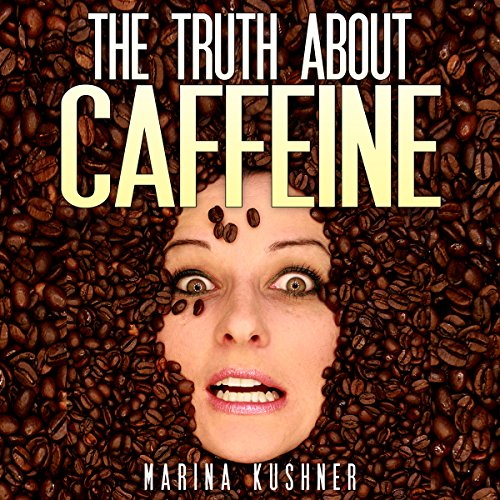 the truth about caffeine 1 Caffeine can actually be dangerous in large quantities or when mixed with alcohol, so you should take care to notice and limit your caffeine the truth about caffeine.