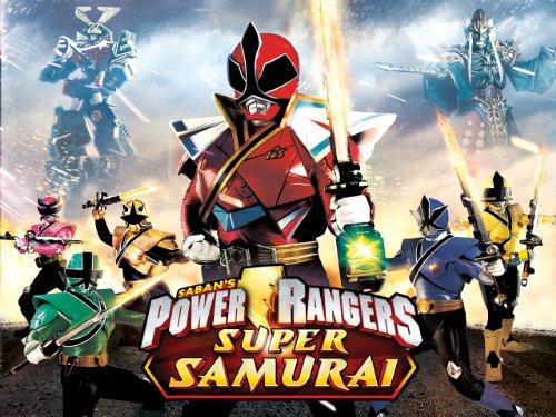 61zfiay4zwl sx940 jpg - Jeux de power rangers super samurai ...
