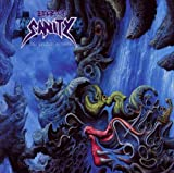 The Spectral Sorrow by Edge Of Sanity (2010-10-12)