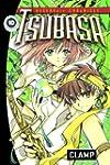 Tsubasa 10: RESERVoir CHRoNiCLE