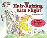 The Hair-raising Kite Flight (Dangerspot)