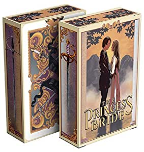 princess bride playing cards uk