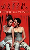 TIPPING THE VELVET ( BBC TV Tie-in ) (1844080110) by Waters, Sarah