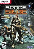 Cheapest Space Siege on PC