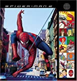 Spider-Man 2: Deluxe Sound Storybook