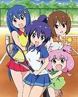 「てーきゅう 2期」「戦勇。2期」「義風堂々!!」BD/DVD予約開始