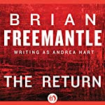 The Return | Brian Freemantle