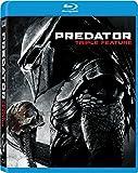 Predator Triple Feature [Blu-ray]