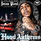 Hood Anthems [Explicit]